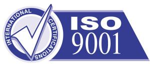 ISO9001-e1426761079967