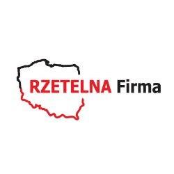 wema-certyfikat-rzetelna-firma