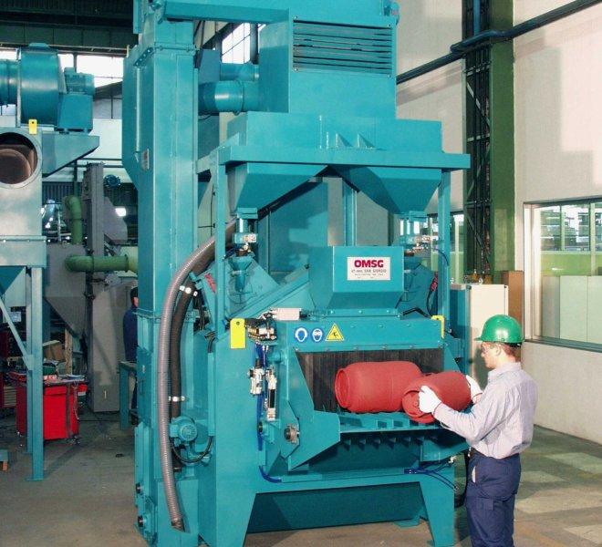 RB 90-211(load)