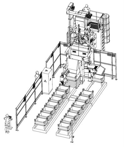 Obraz2