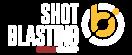 SHOT BLASTING Sp. z o.o. Sp. K.